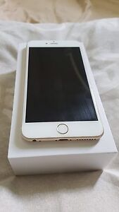 iPhone 6 Plus great condition Maitland Maitland Area Preview