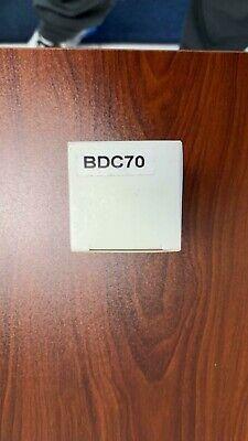 Bdc70 Battery For Sokkiatopcon Total Stationgpssrxgrxrobotichiper V