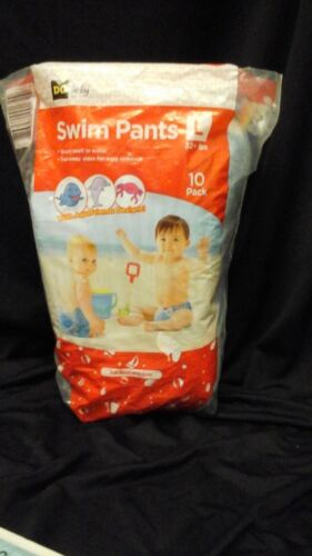 Swimmer Pants, Diapers Boys Swimmers
