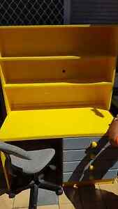 Free desk pick up only Bligh Park Hawkesbury Area Preview