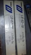 10kg of Welding rods sticks electrodes Eagleby Logan Area Preview