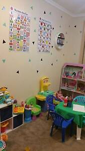 Funna Family Day Care Roxburgh Park Hume Area Preview