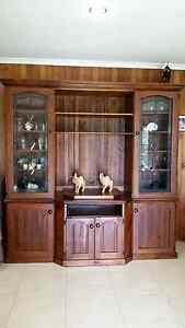Cabinet TV / Buffet Latrobe Latrobe Area Preview