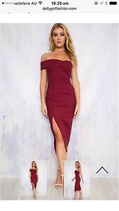 Beautiful dress Ripley Ipswich City Preview
