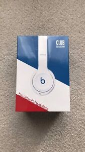 BEATS SOLO 3 Wireless (UNOPENED + WRAPPED)