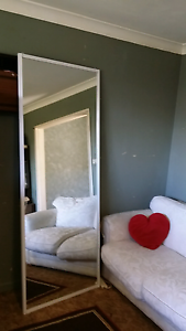 Mirrors for sale. Free deliver Daceyville Botany Bay Area Preview