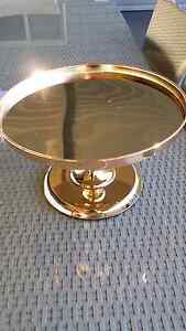Cake stands Bossley Park Fairfield Area Preview