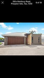 House for sale Prospect Launceston Area Preview
