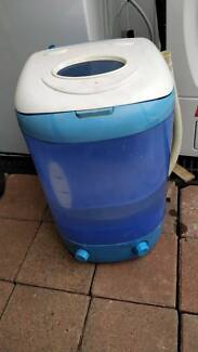 camping, caravan washing machine $50 Epping Ryde Area Preview