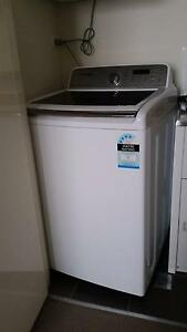 Big Samsung washing machine Westmead Parramatta Area Preview