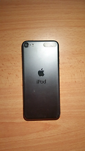 iPod touch 6th Gen 32gb Space Gray Phillip Woden Valley Preview