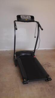 for sale treadmill Kangaroo Flat Bendigo City Preview