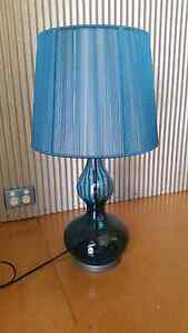 Stunning table lamp Bayswater Bayswater Area Preview