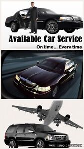 AIRPORT taxi limo service rental 24/7 ☎️