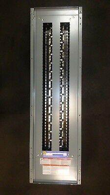 Square D Nq484l2 Panelboard Int Nq 225a Mlo