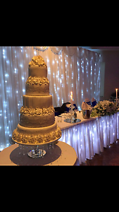 Wedding & Party styling Lynbrook Casey Area Preview