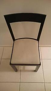 Ikea Roger Chair Clearview Port Adelaide Area Preview