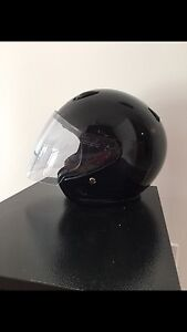 Z1R Ace Motorcycle Helmet For Sale DOT Approved