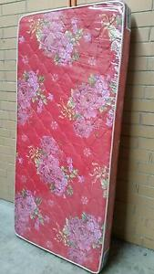 Mattress Single Bed Norwood Norwood Area Preview