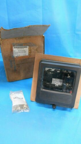 WESTINGHOUSE C0-8L1101N OVERCURRENT RELAY