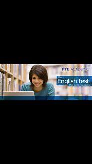 PTE Academic Preparation  Craigieburn Hume Area Preview