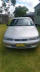 Need gone asap Willmot Blacktown Area Preview