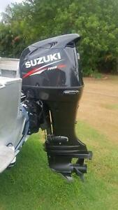 suzuki outboard cowling | Gumtree Australia Free Local Classifieds