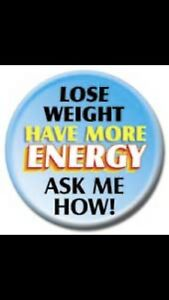 Can you lose weight at 53