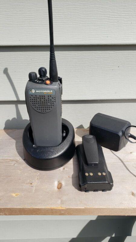 Motorola mt1500