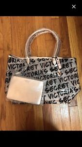 Designer brand bags check my other posts too