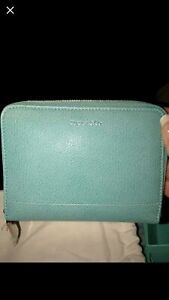 Tiffany and Co. Wallet Brand New