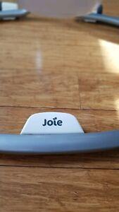 Joie Serina 2 in 1 Swing