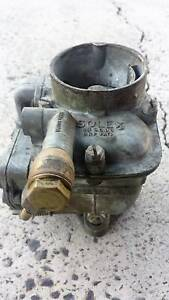 Reconditioned Carburettor Geilston Bay Clarence Area Preview