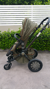 Bugaboo Chameleon3 Diesel  Limited Edition Belfield Canterbury Area Preview