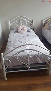 single beds Lakemba Canterbury Area Preview