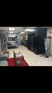 Tailor/ Alterations/ drapes  Windsor Region Ontario image 5