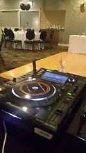 MOBILE DJ Blacktown Blacktown Area Preview