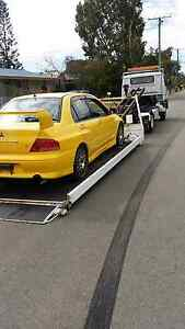 Towing  services  cheap rates Deception Bay Caboolture Area Preview