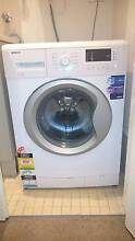 BEKO 7kg Washing Machine for sale Rozelle Leichhardt Area Preview