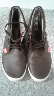 """""""Lee Cooper"""" Shoes (Size 10)"""