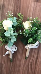 Silk flowers find or advertise wedding services in calgary bouquets mightylinksfo