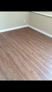 Quality flooring Peterborough Peterborough Area image 4