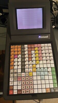 200 ROTOLI Fino a rotoli per Samsung ser-6540 ser6540 Inc MKII MODELLI