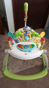 Baby Jumperoo Ruse Campbelltown Area Preview