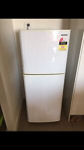 Samsung 225 lt fridge with delivery Canada Bay Canada Bay Area Preview