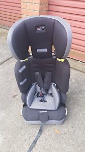child  seats x 2 $80 each North Narrabeen Pittwater Area Preview