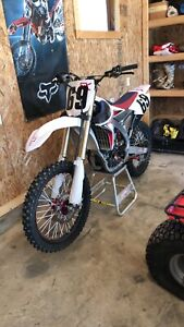 Yamaha | Find New Motocross & Dirt Bikes for Sale Near Me in