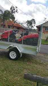 UMOJA WETU  EMMA MOWING , MOBILE HAND CAR WASH ,AND CLEANING Doolandella Brisbane South West Preview