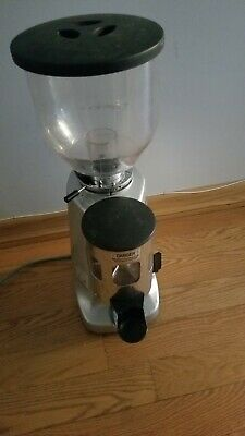 Mazzer Espresso Coffee Grinder