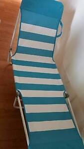 Brand new sun bed!! Evanston Gawler Area Preview
